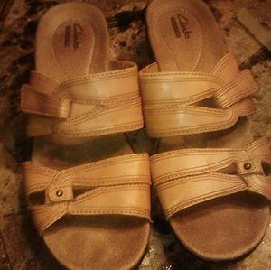 Sz 8 sandal